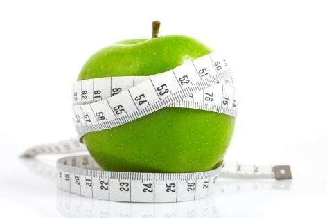 nutrizionista-mela