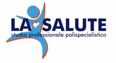 logo-lasalute_mini
